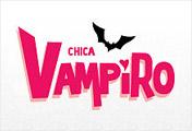 Chica vampiro™