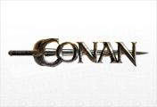 Conan™