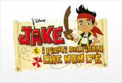 Jake e i Pirati™