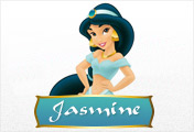 Jasmine™