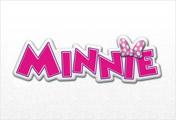 Minnie™