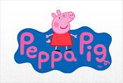 Peppa Pig™