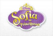 Principessa Sofia™