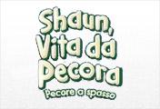 Shaun - Vita Da Pecora™