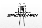Spiderman™