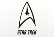 Star Trek™