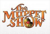 Muppet Show™