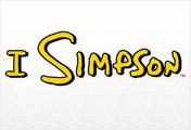 I Simpson™