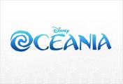 Oceania™