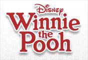 Winnie the Pooh™