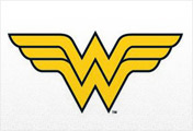 Wonder Woman™