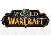 World of Warcraft™
