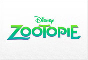 Zootropolis™