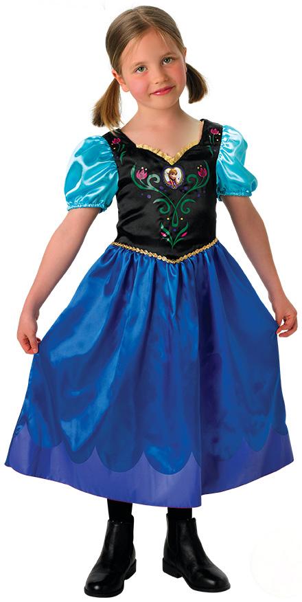 Costume-Anna-frozen-regina-delle-nevi-bambina-Carnevale-Cod-219612
