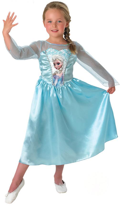 Costume-Elsa-Frozen-La-Regina-delle-Nevi-bambina-Carnevale-Cod-219613