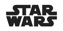 Star Wars(TM)