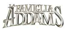La famiglia Addams™