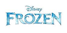 Frozen(TM)
