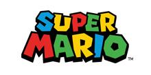 Mario&Luigi(TM)