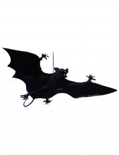 Pipistrello da appendere Halloween