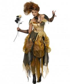Costume principessa favola donna Halloween