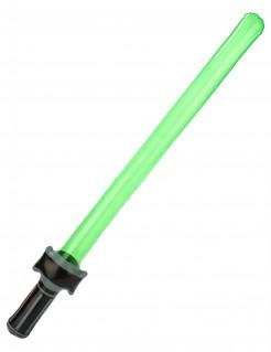 Spada laser gonfiabile