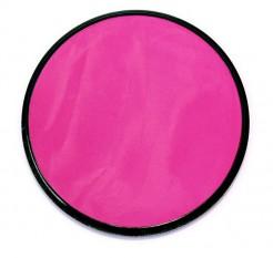 Fard viso e corpo rosa