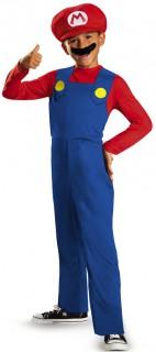 Costume Mario™ bambino