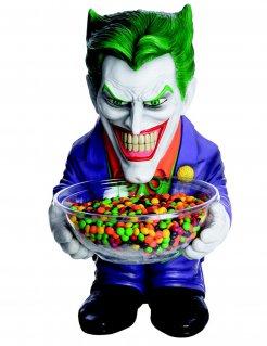 Portacaramelle Joker™