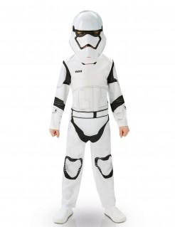 Costume Stormtrooper Star Wars VII™