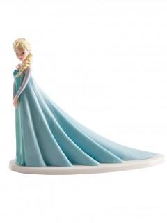 Statuetta per torte Elsa Frozen™
