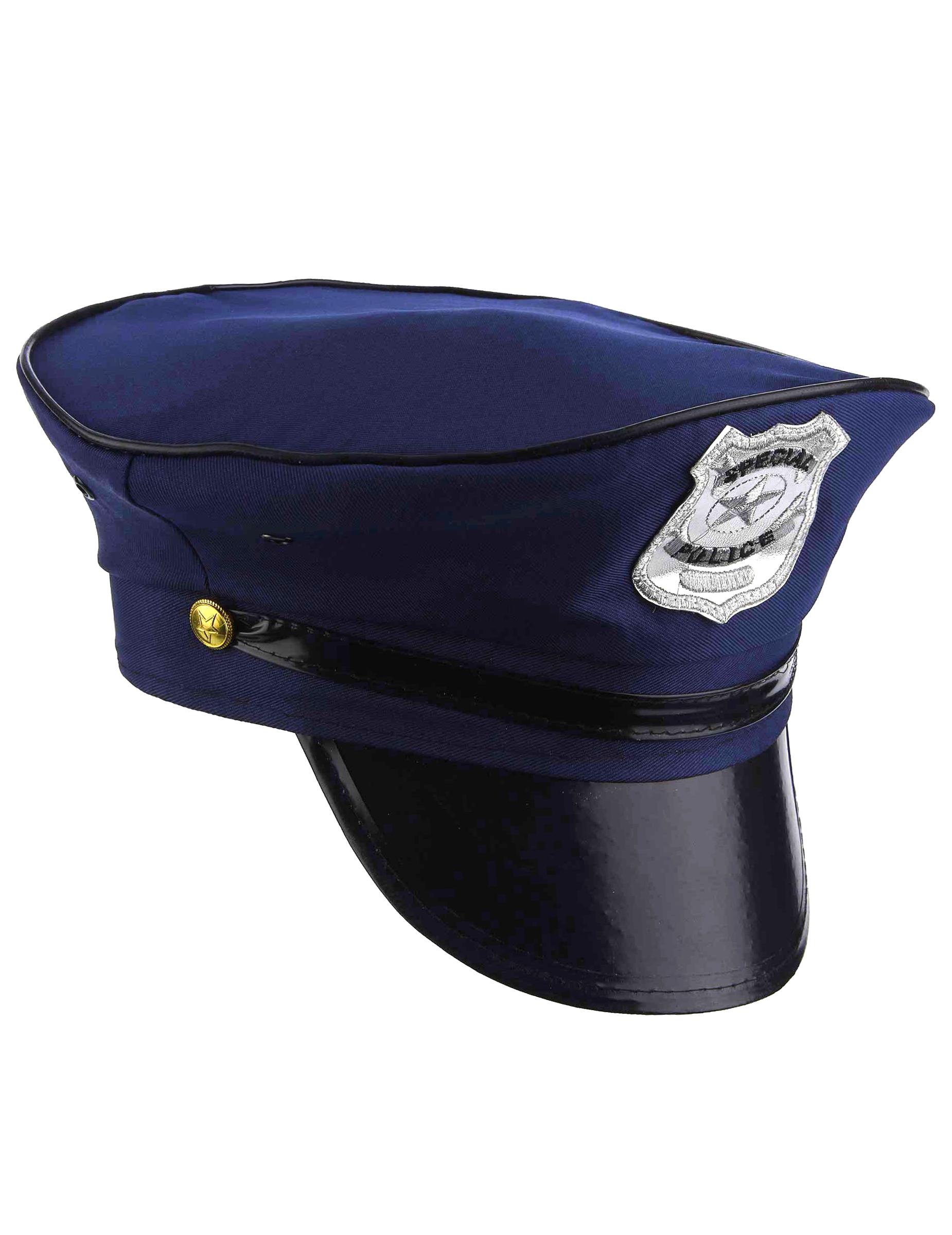 Cappelli San Valentino  Vegaoo.it 37109e3f4c06