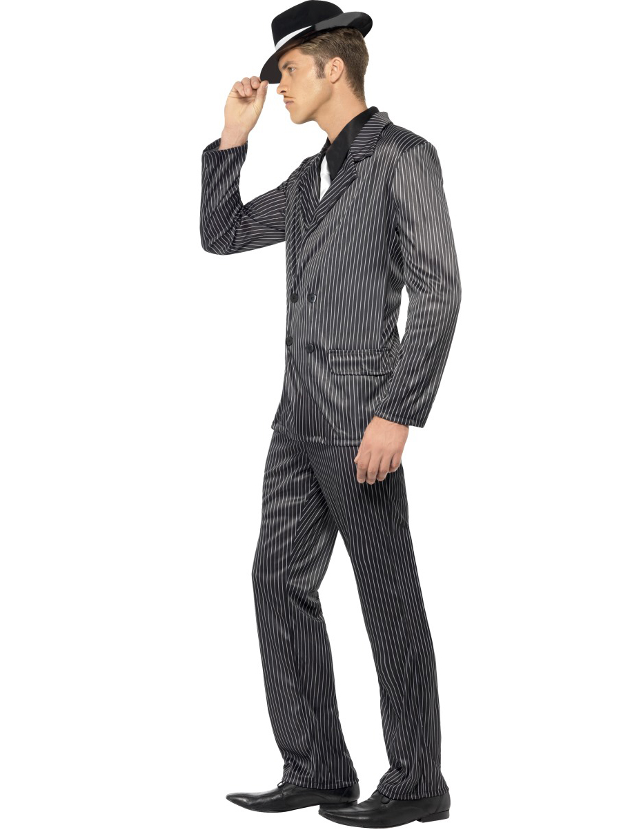 Costume-gangster-charleston-uomo-Carnevale-Cod-169357