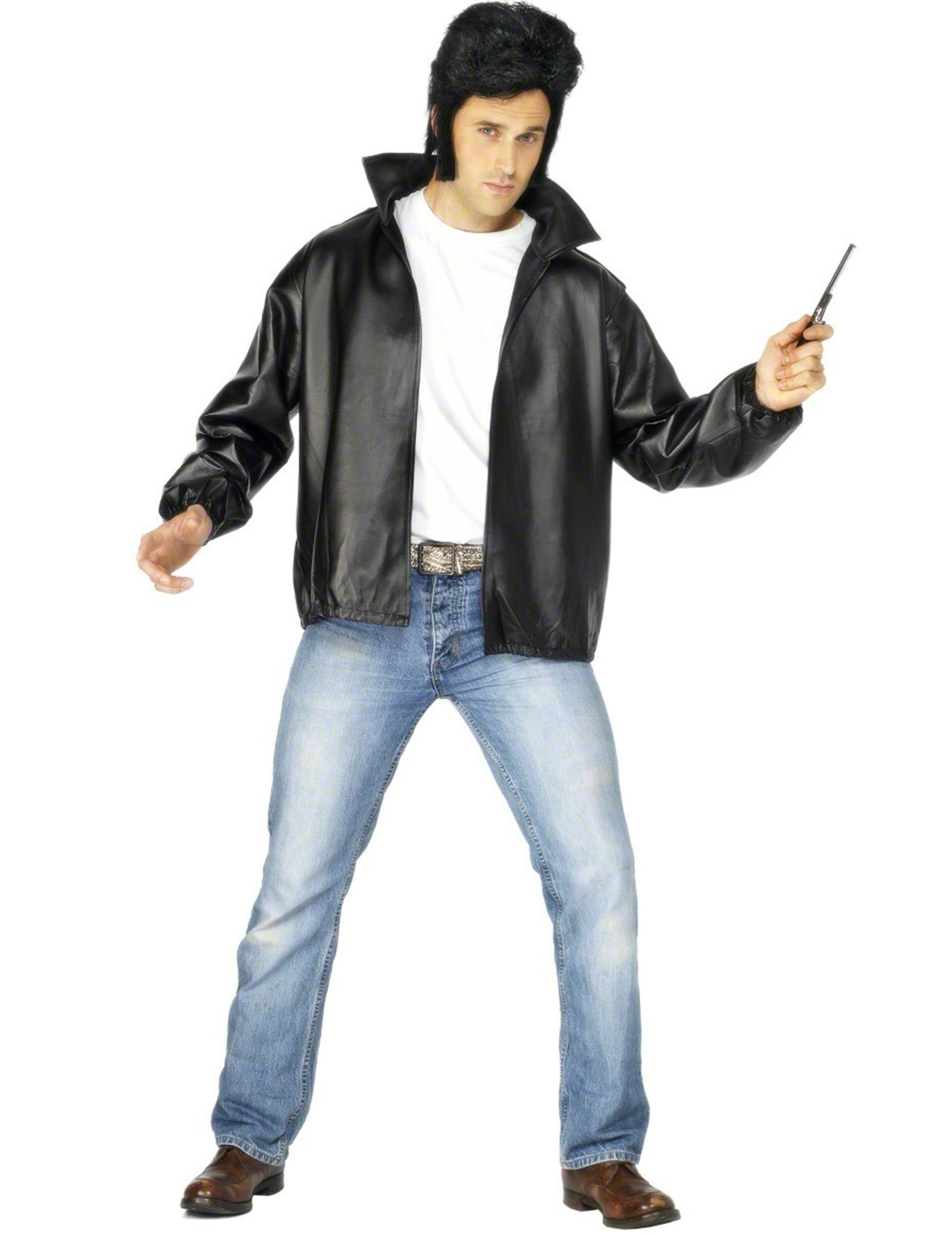 Costume Grease™ uomo