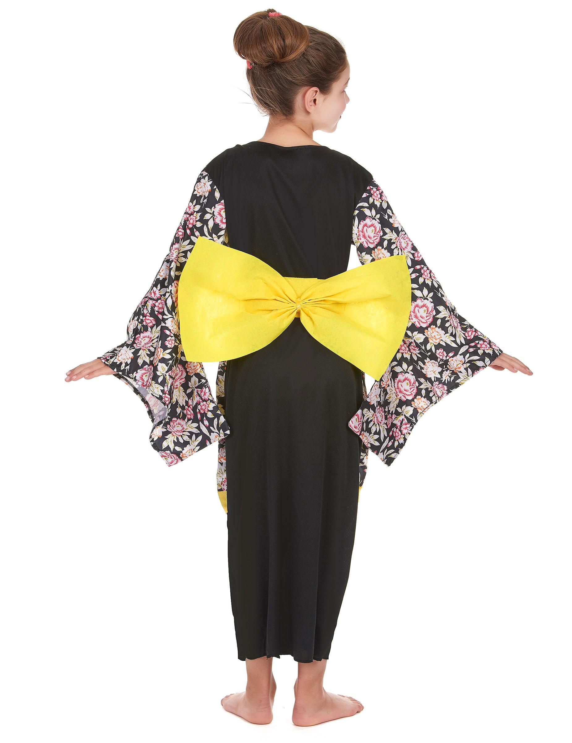 Vestito giapponese bimba – Modelli alla moda di abiti 2018 211e1a9b6a6b