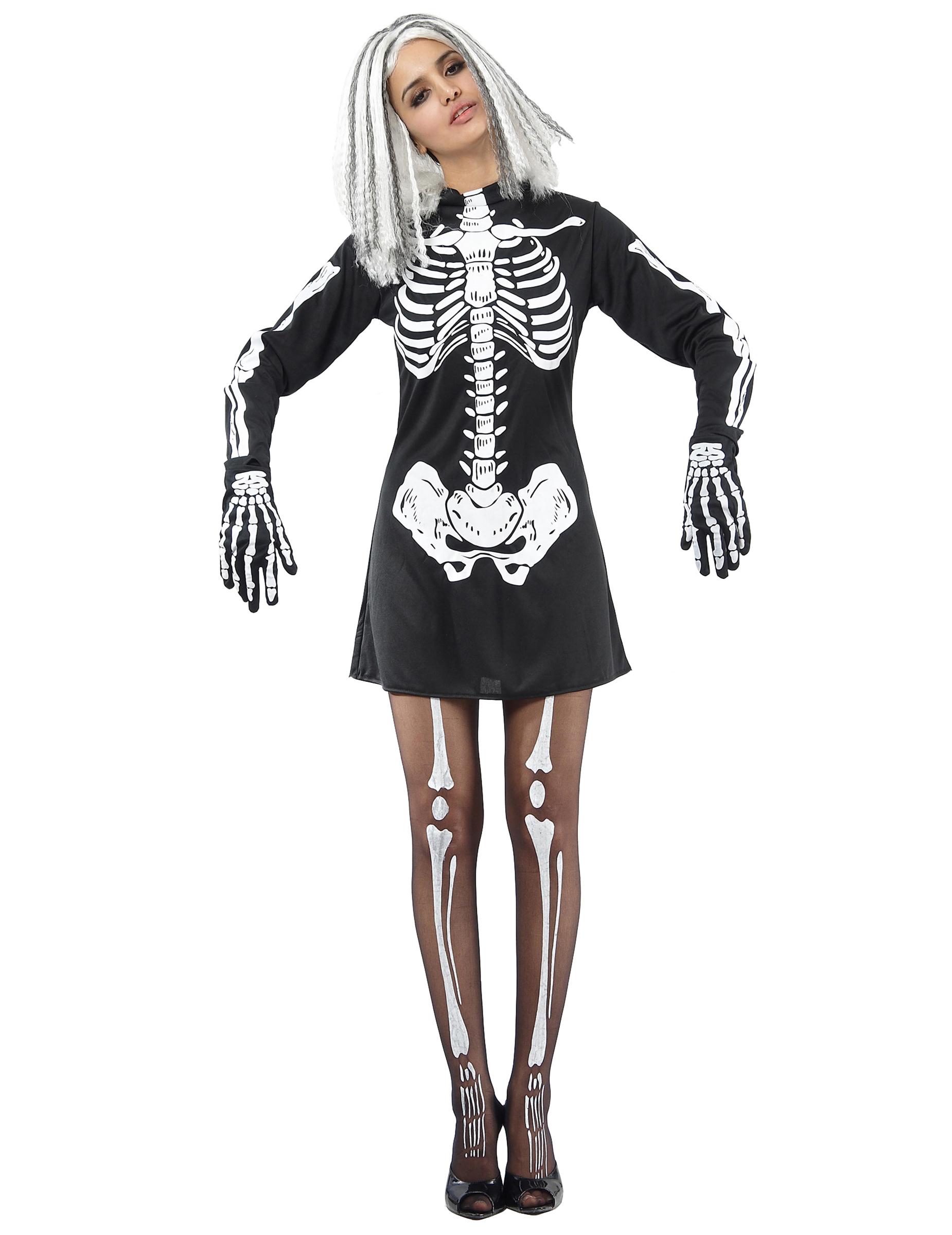 905865d91047 Vestiti di Halloween horror per uomo e donna - Vegaoo.it