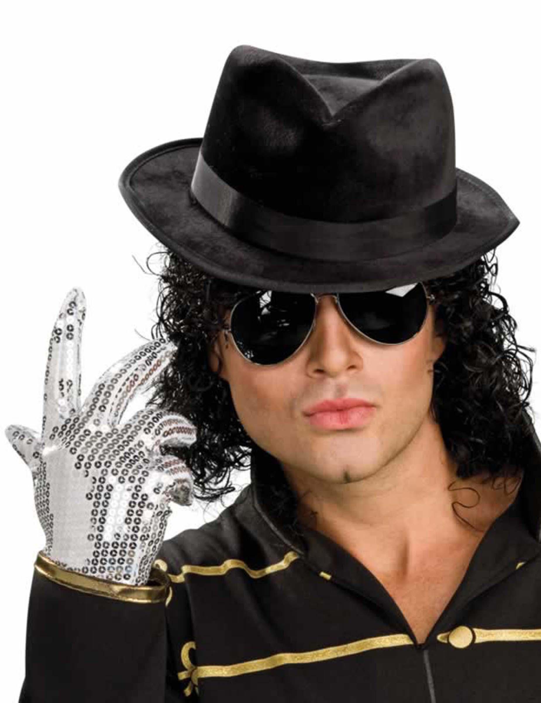 offrire vendita all'ingrosso materiali di alta qualità Occhiali Michael Jackson™