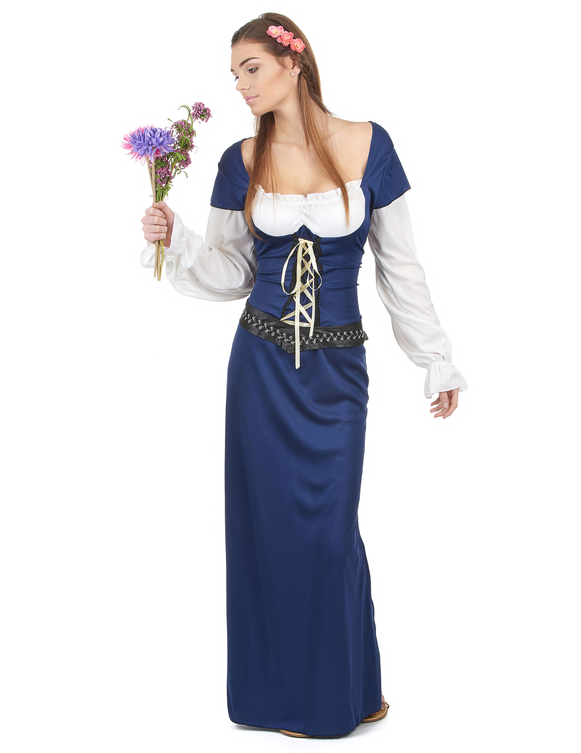 costume bavarese oktoberfest
