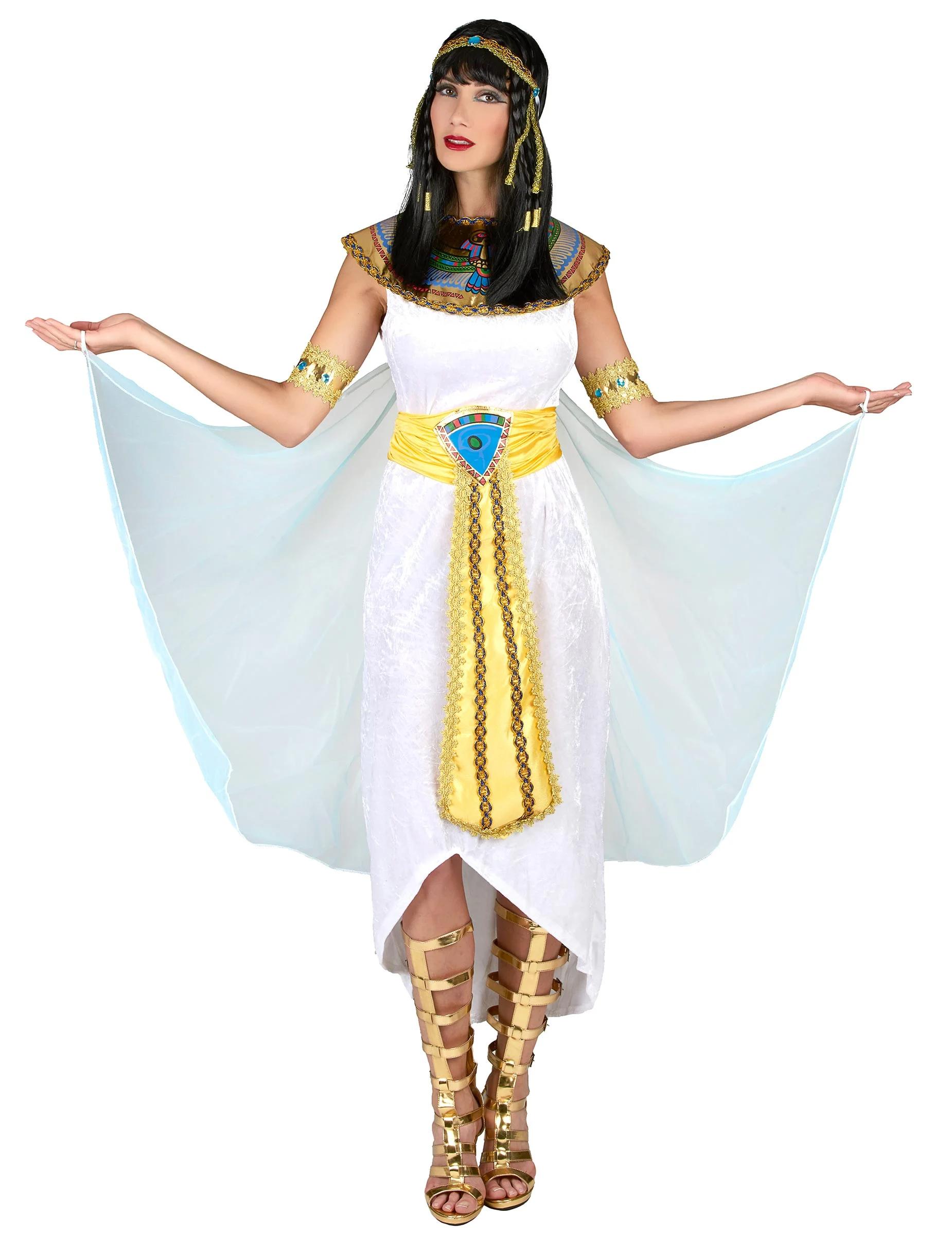 Costume coppia egiziana  Costumi coppia 49a1fa9a9199