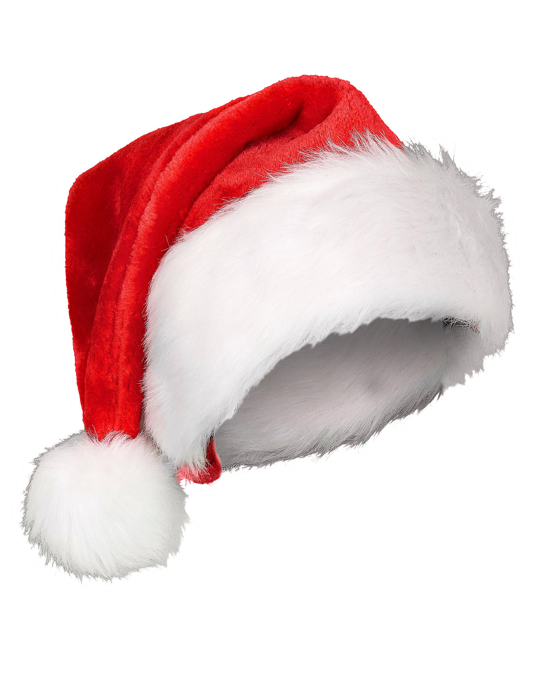 Babbo Natale 4 Salti In Padella.Nosuigi