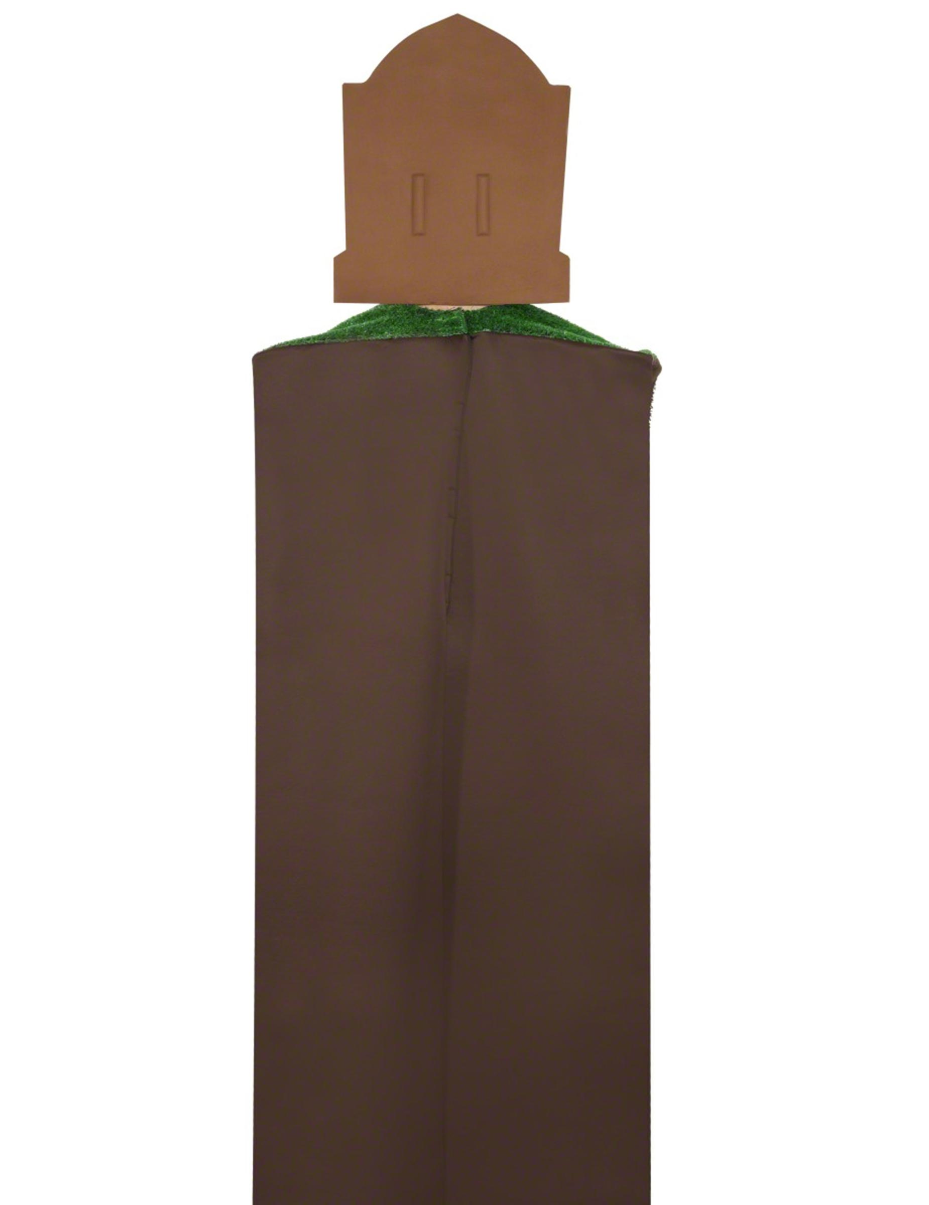 Costume scheletro lapide adulto  Costumi adulti e0da4acb0f6f