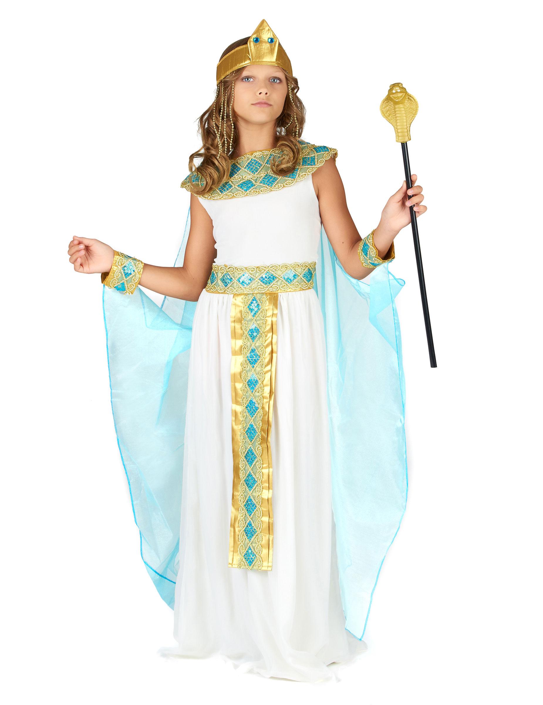 54234f8ce4836 Costumi da personaggi storici per bambini - Vegaoo.it