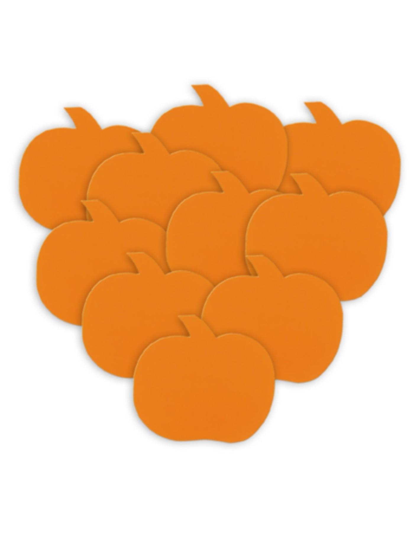 Addobbi Tavola Per Halloween decorazioni da tavola zucca halloween