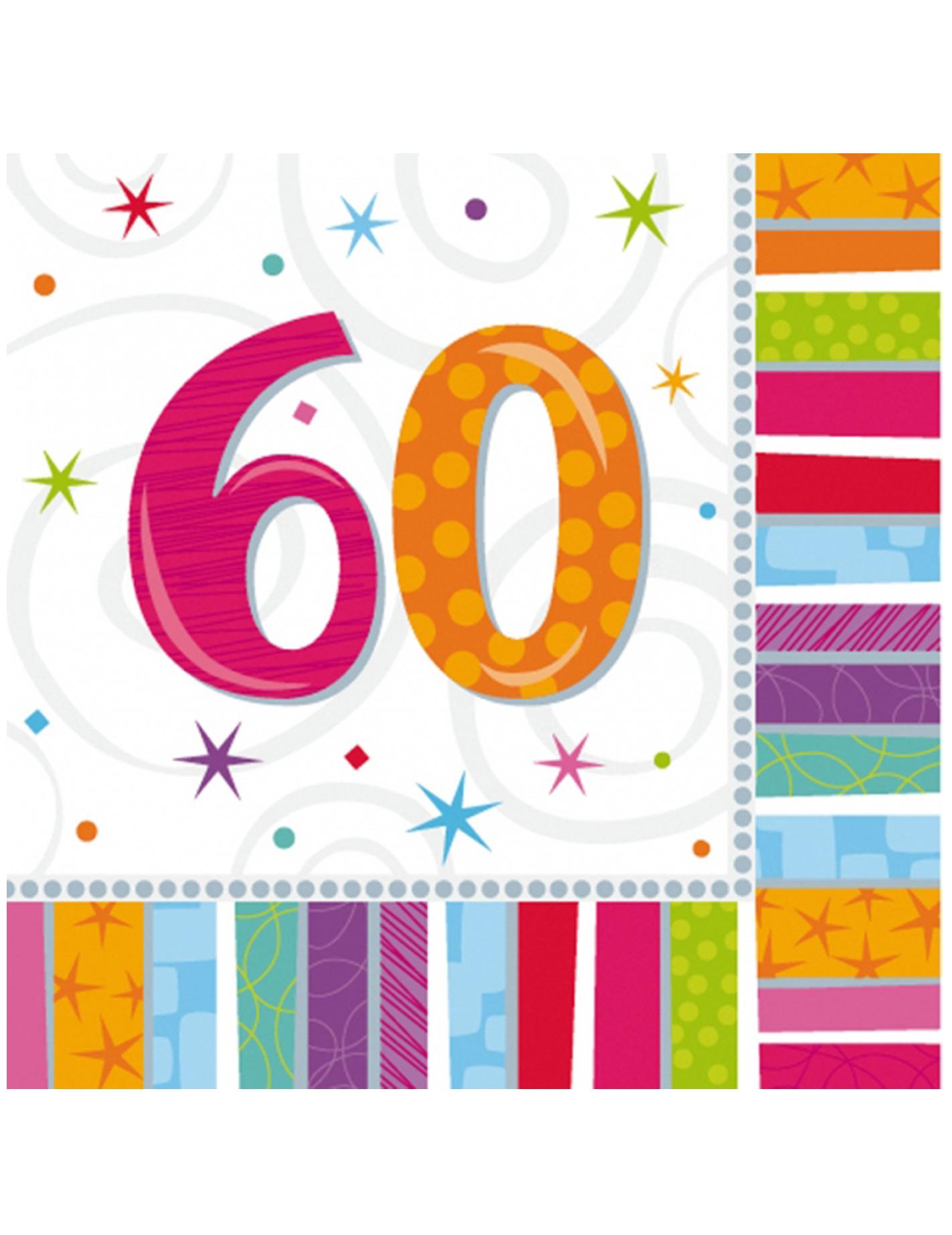 Favorito 60 anni UB48