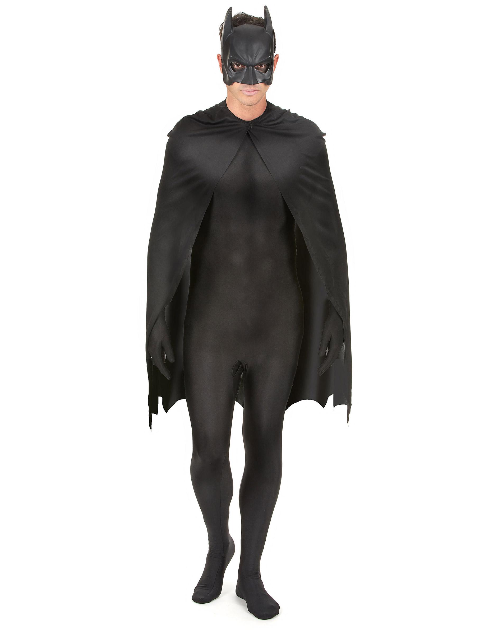 Accessori di Batman per travestimenti - Vegaoo.it a20e6fa571d