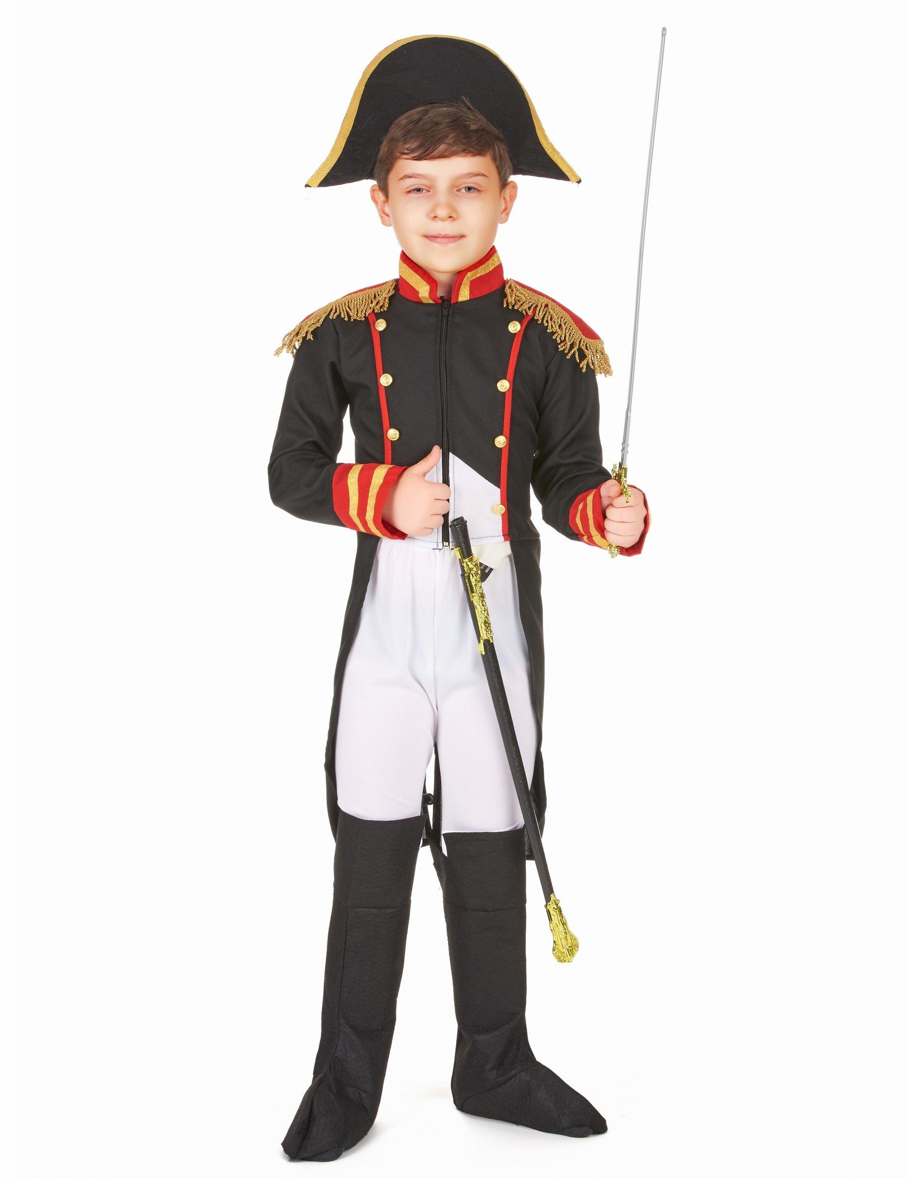 imbattuto x fashion style codici promozionali Uniformi e divise per bambini per travestimenti di Carnevale ...