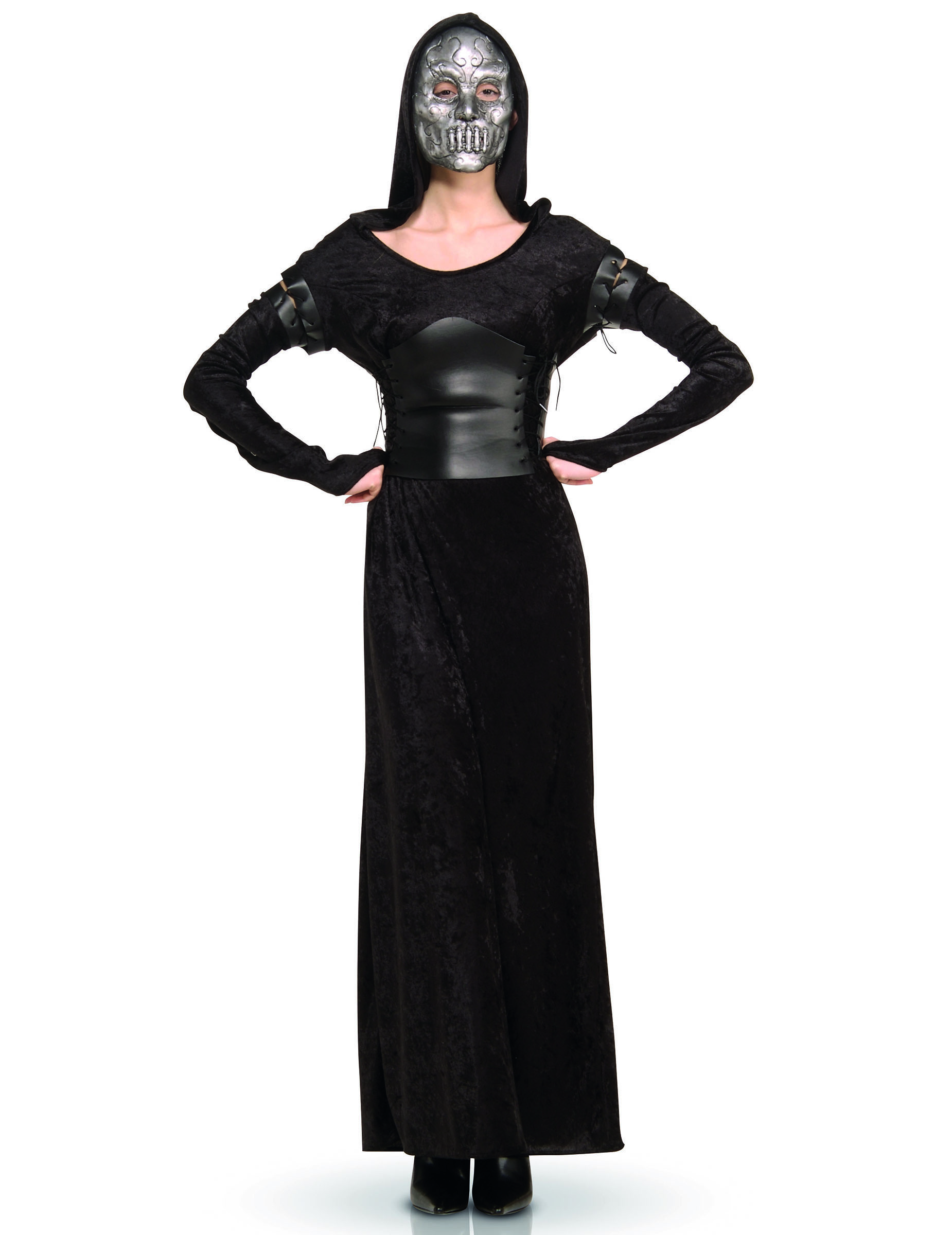 Vestiti da streghe e stregoni al miglior prezzo - Vegaoo.it 9d22f619aca5