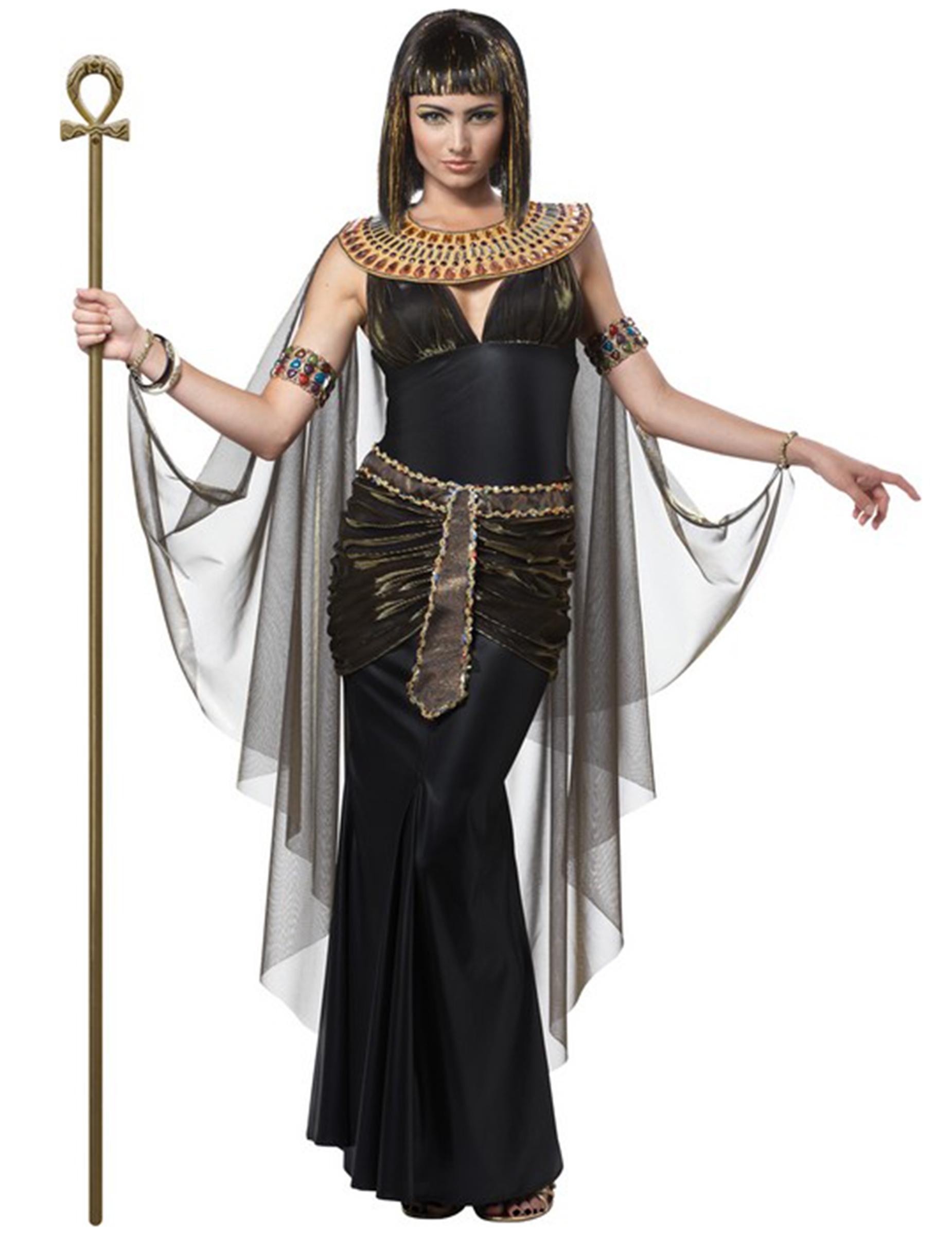95682d75daf4 Costume cleopatra adulto: Costumi adulti,e vestiti di carnevale ...