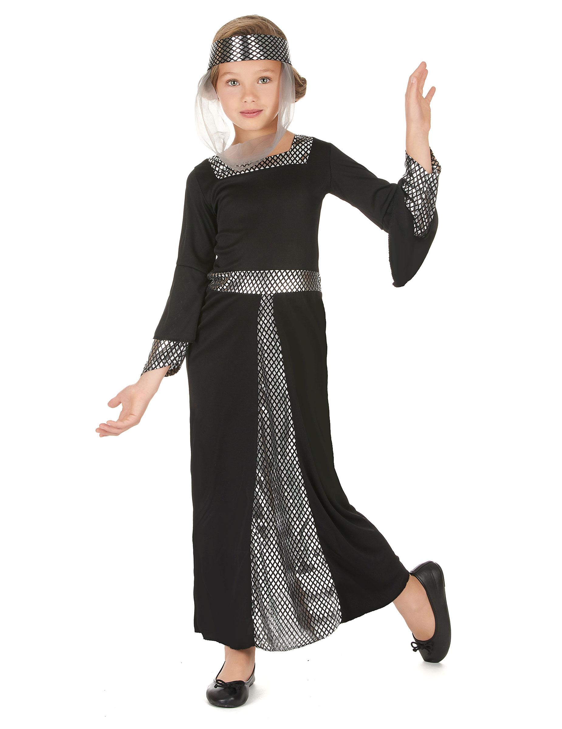 moda firmata estremamente unico 100% di alta qualità Costumi per bambini a tema medievale - Vegaoo.it
