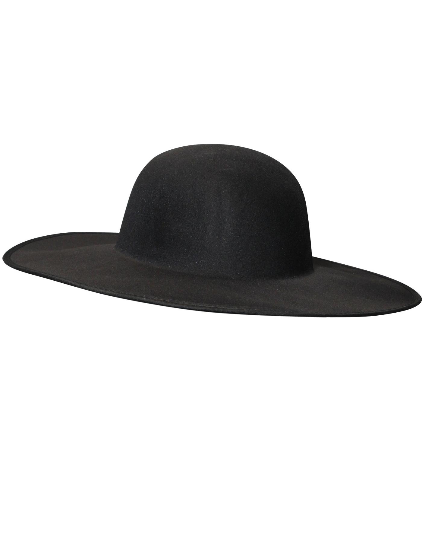 Della Medico Di Vestiti Cappello Cappelli Peste e Da Carnevale PqnwFwCp